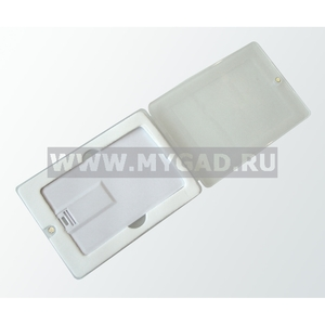 Флешка MG17CARD-BOX
