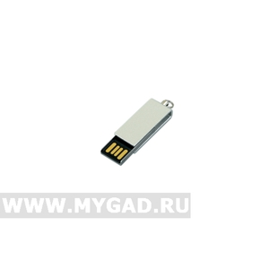 Флешка MG17Mini_colour1_S.16gb